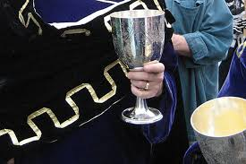mardi gras throw cups 7 ways to revel in an eco friendly mardi gras inhabitat green