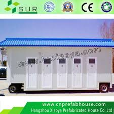 Stainless Toilets Custom Stainless Steel Mobile Portable Toilets For Sale Buy