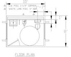 ada floor plans ada bathroom floor plans