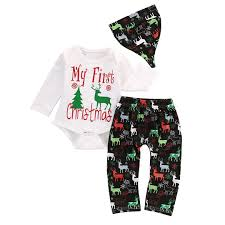 my first halloween onesies search on aliexpress com by image