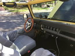1989 jeep transmission 1989 jeep wrangler islander 4 2l automatic transmission