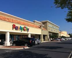 Barnes And Noble Jacksonville Florida Sleiman Enterprises Leasing Information Mandarin Properties