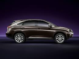lexus rx 350 hybrid 2013 lexus rx 350 price photos reviews u0026 features