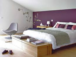 comment peindre chambre comment peindre une chambre mansardee choosewell co