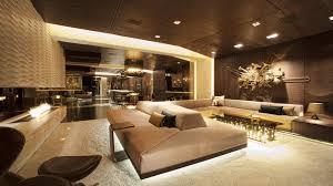 luxury livingrooms living room luxury living rooms stunning excellent pilation luxury
