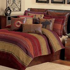 Oversized King Comforters And Quilts Bedroom Fabulous Oversized King Quilt King Size Comforter Sets