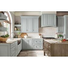 kitchen cabinet depot reviews reviews for kraftmaid custom kitchen cabinets shown in