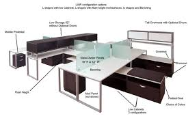 office benching systems benching systems are now available at affordable prices call