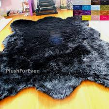 Fake Lion Skin Rug With Head The 25 Best Faux Animal Skin Rugs Ideas On Pinterest Animal