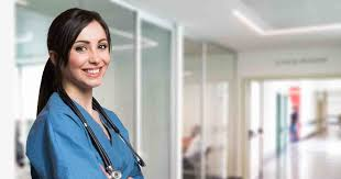 san joaquin valley college visalia nursing nursing schools in california ca nursing programs