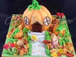 make a halloween cake 100 scary halloween cake ideas it pennywise cake scary