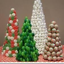 107 best u0027tis the candy christmas season images on pinterest