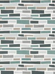 Geometric Fabrics Upholstery 28 Best Fabrics Images On Pinterest Upholstery Fabrics Fabric