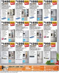 black friday sale for home depot home depot sales ad our work