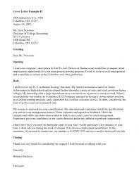 unique salutation in cover letter 76 with additional cover letter