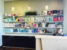 rené michael salon westlake ohio u0027s premier hair u0026 beauty salon