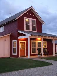 shed home plans living room engaging inspiring small barn homes cabin plans shed