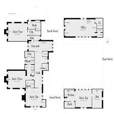 5 bedroom beach house plans codixes com
