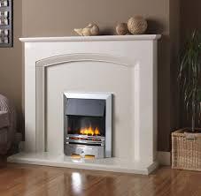 how to start fireplace binhminh decoration