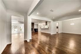 4 Bedroom Houses For Rent In Dallas Tx Dallas Tx 4 Bedroom Homes For Sale Realtor Com