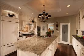 refurbished kitchen cabinets design decorative furniture