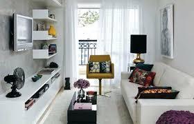 home interior design photos for small spaces small house decor hermelin me