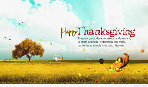 thanksgiving wall papers happy thanksgiving quotes wallpapers images 2015 2016