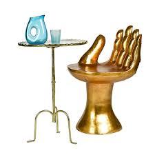 chaise dor e acheter pols potten chaise dor e en forme de amara fauteuille
