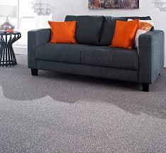 31 best living room flooring inspiration images on