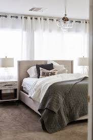 West Elm White Bedroom West Elm Bedroom Ideas 7384