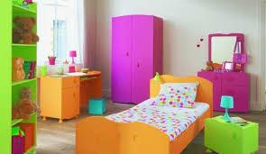 exceptionnelle but chambre d enfant nouveau lit fille ado lit