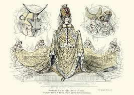 elizabethan fashion for women lovetoknow