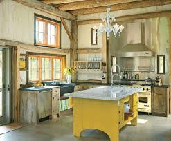 kche selbst bauen küche selber bauen holz rheumri