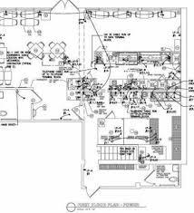 restaurant sample floor plans home plans home design sample