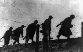 definition of siege siege of leningrad soviet history britannica com