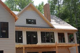 2012 modern craftsman style home page 4