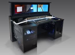 what is the best gaming computer 2014 if i had this i u0027d