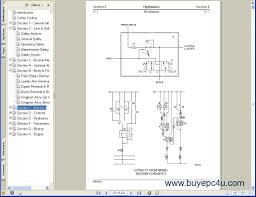 cat 426 wiring diagram alkota wiring diagram u2022 panicattacktreatment co