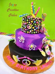 creative cakes birthday cakes and cupcakes jazzy creative cakes of el paso el