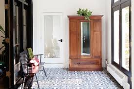 entry ways entryways mudrooms house home