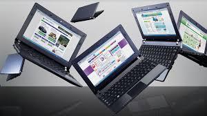 15 best laptops 2017 find your next laptop techradar