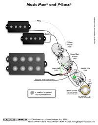 pj trailers trailer plug wiring readingrat net inside diagram 5
