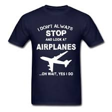 fan made t shirts fan made t shirts gr walter aircraft pilotage enthusiast