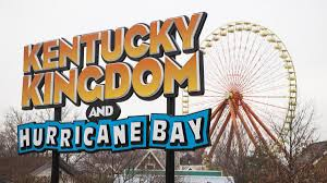 How Much Are Season Passes For Six Flags Kentucky Kingdom Agreement With Kentucky State Fair Board To Allow