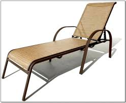 patio chaise lounge sale articles with outdoor chaise lounge cushions on sale tag