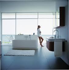 duravit duravit bathroom furniture duravit basins duravit toilet
