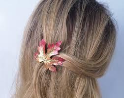 hair barrette hair barrette etsy
