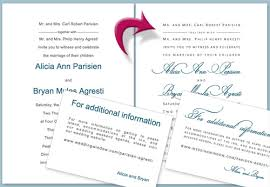 marvelous wedding invitations templates word theruntime com