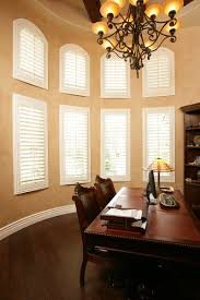 types of plantation shutters the plantation shutter company