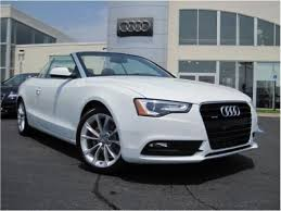 audi a4 coupe convertible lease 2014 audi a4 q5 q7 tt a8 a7 a6 a5 coupe convertible 0